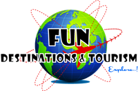 Fun Destinations & Tourism