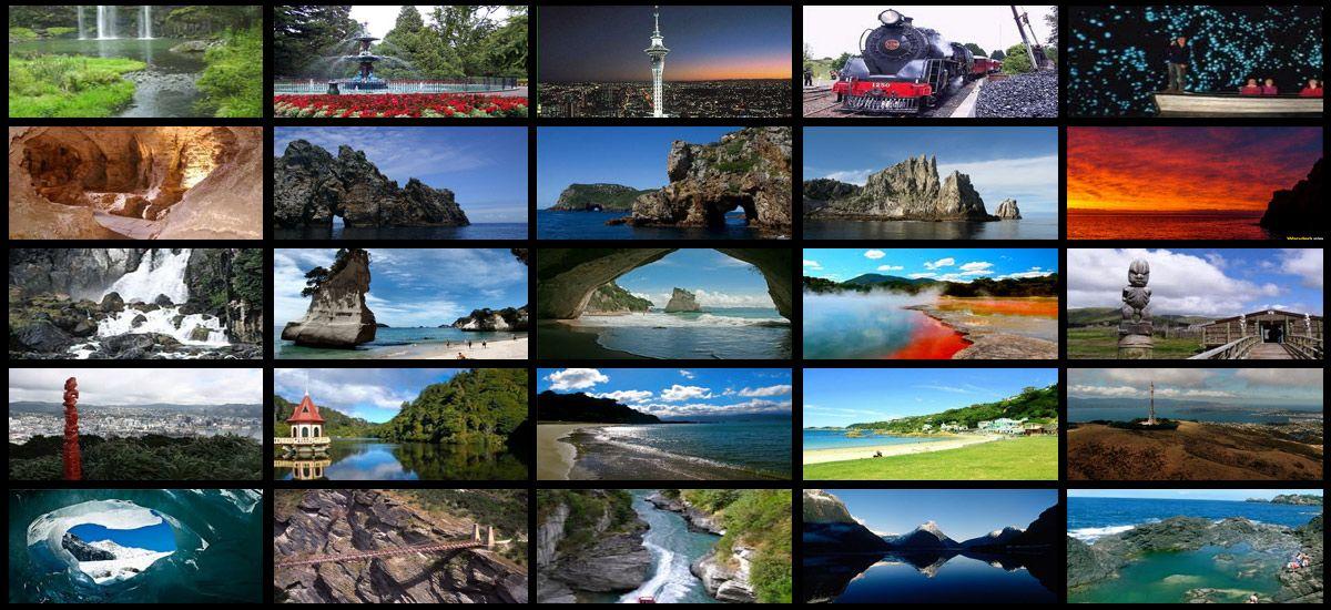 newzealand_b